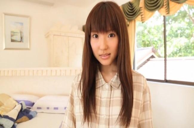 【ヌード画像】川奈栞のセクシーエロ画像が華々しいw(38枚) 05