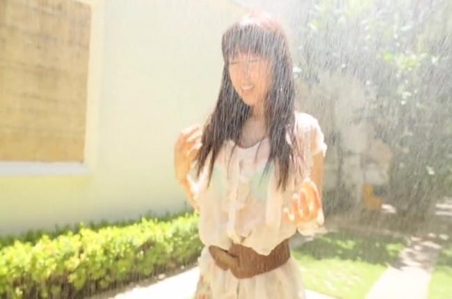 【ヌード画像】川奈栞のセクシーエロ画像が華々しいw(38枚) 12