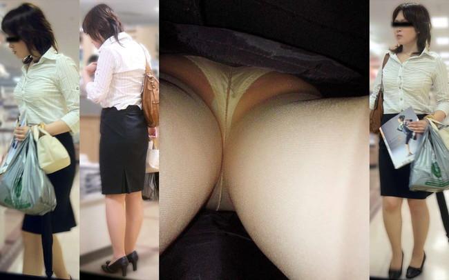 【ヌード画像】下着は地味な方が燃えるという法則にうなずかない人はいない。地味なブラやパンティーを履いた娘のエロ画像集(50枚) 18