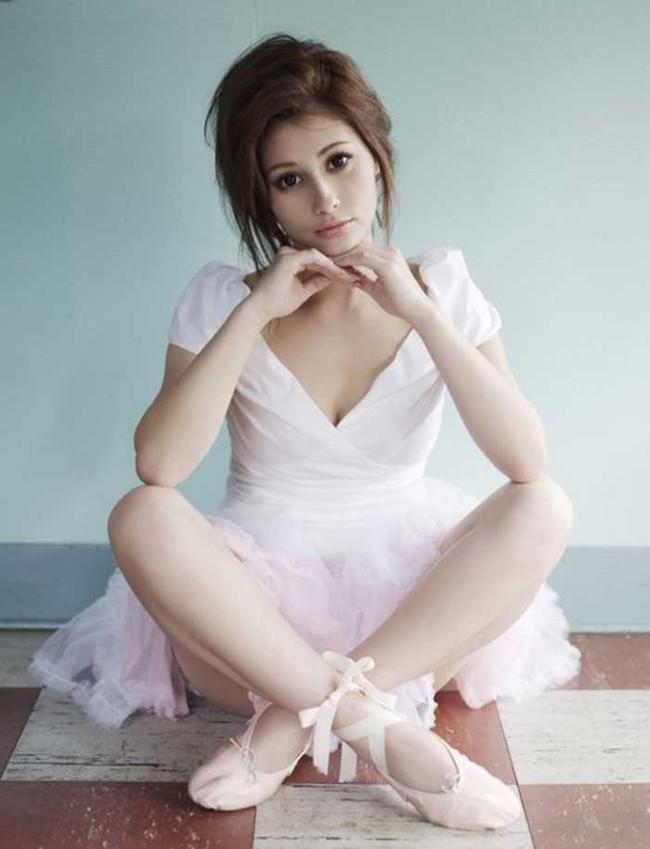 【ヌード画像】テレビでダレノガレ明美観ていて「あれ、やっぱり可愛くね?」と思ったら真っ先に見るべきセクシー画像集(50枚) 45