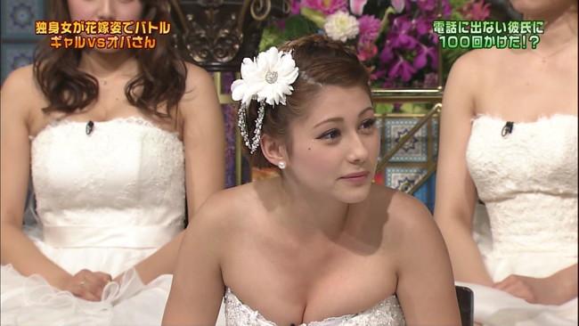 【ヌード画像】テレビでダレノガレ明美観ていて「あれ、やっぱり可愛くね?」と思ったら真っ先に見るべきセクシー画像集(50枚) 47