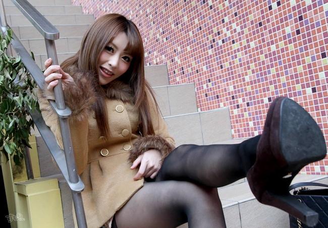 【ヌード画像】あれ、フェロモンという物質がヒトの形して歩いてると思ったらAVギャルの桜井あゆだった件w最強のフェロモン画像集(50枚) 05