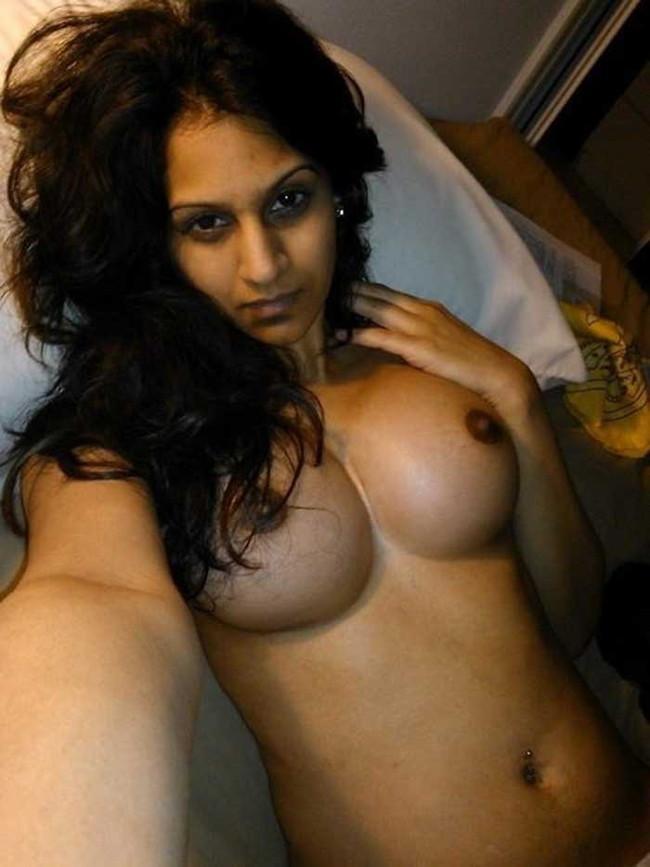 【ヌード画像】インド系のヌード画像って予想をはるかに超えてヌけるってこと知ってました?スパイス満載のナイスなヌード画像集(50枚) 06