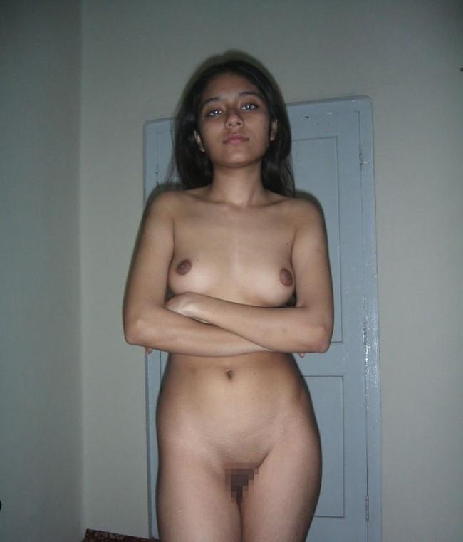 【ヌード画像】インド系のヌード画像って予想をはるかに超えてヌけるってこと知ってました?スパイス満載のナイスなヌード画像集(50枚) 22