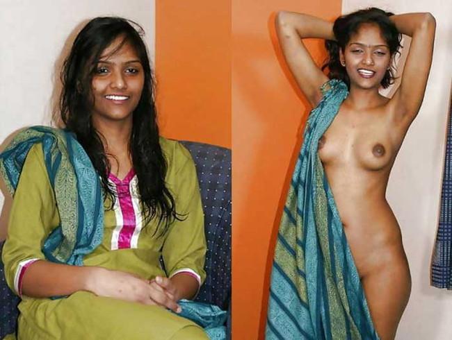【ヌード画像】インド系のヌード画像って予想をはるかに超えてヌけるってこと知ってました?スパイス満載のナイスなヌード画像集(50枚) 24