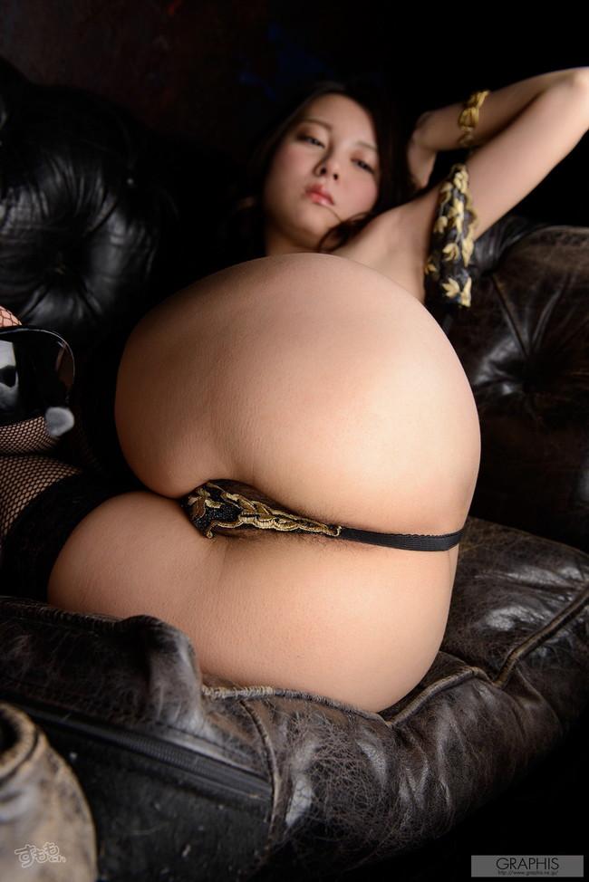 【ヌード画像】最強のAV女優松岡ちなの破壊力!!Hカップさえブレるこの美しさはなんなんだ!的な画像集(50枚) 39