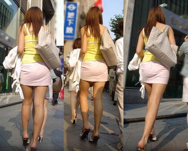 【ヌード画像】キャミソールとか言うエロ的には超優良な服装が、普通に街中でも見れるようになった幸せをかみしめるキャミのエロ画像集(50枚) 07