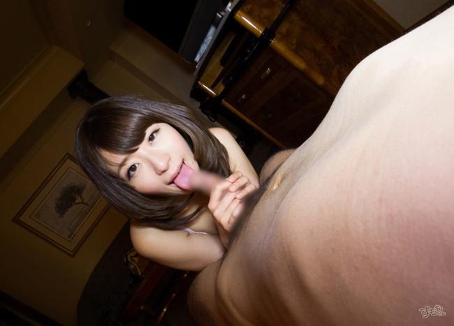 【ヌード画像】美しすぎるぞ初美沙希!!ヘタな女子アナのお宝画像より2億倍かわいくてエロい清楚系AVギャル初美沙希画像集(50枚) 39