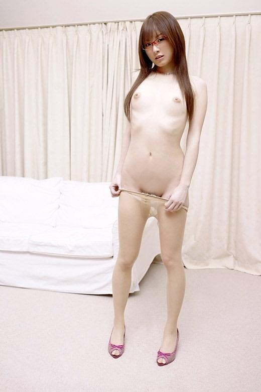 【ヌード画像】ちっぱいだっていいじゃない!美少女の貧乳まとめ(30枚) 01