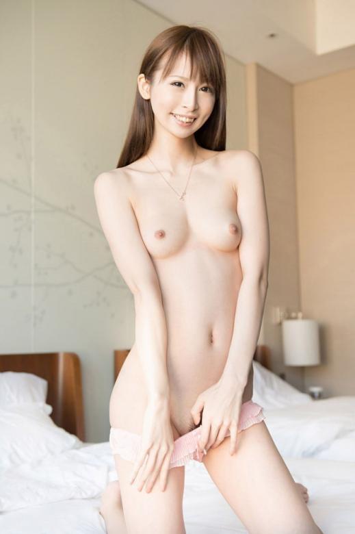 【ヌード画像】ちっぱいだっていいじゃない!美少女の貧乳まとめ(30枚) 05