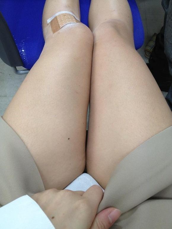 【ヌード画像】脱いでないのにエロい波多野結衣の自撮り写メ(32枚) 12