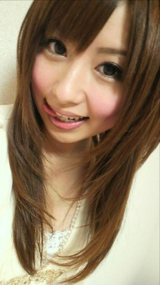 【ヌード画像】ここみんこと成瀬心美ちゃんの癒しムッチリ(30枚) 04