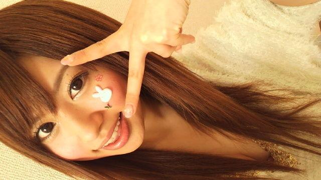 【ヌード画像】ここみんこと成瀬心美ちゃんの癒しムッチリ(30枚) 05