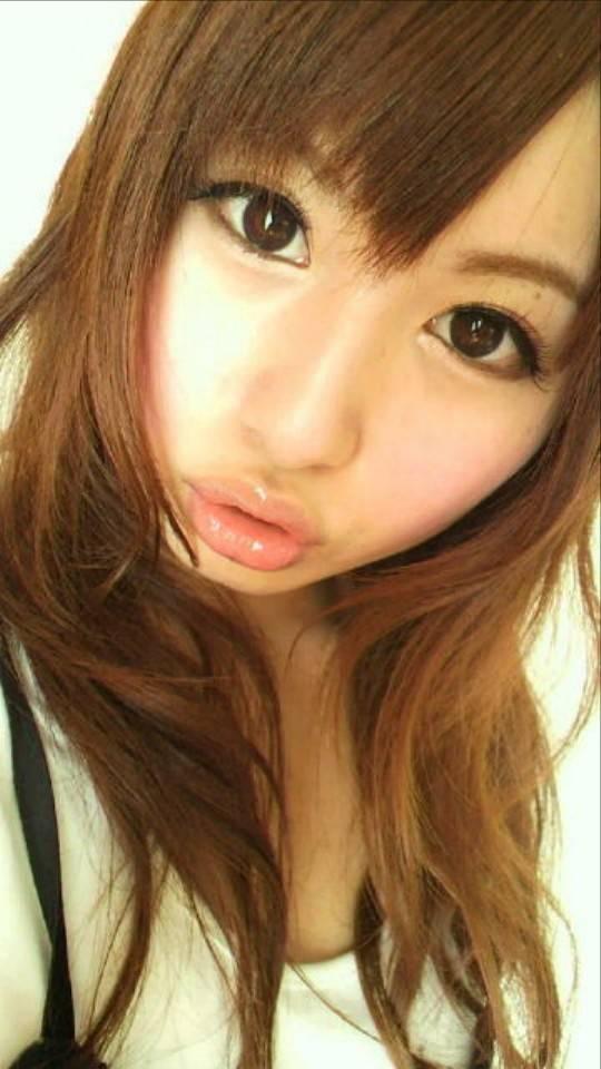 【ヌード画像】ここみんこと成瀬心美ちゃんの癒しムッチリ(30枚) 17