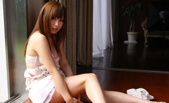 【ヌード画像】ここみんこと成瀬心美ちゃんの癒しムッチリ(30枚) 24