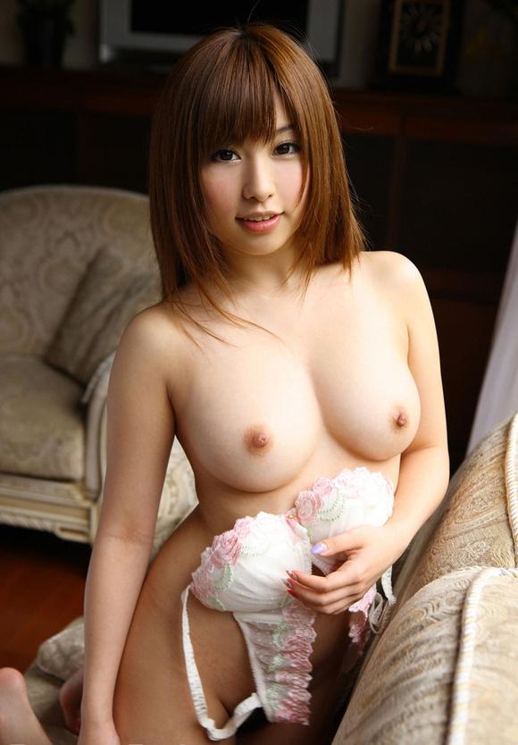 【ヌード画像】成瀬心美さんは永遠に不滅です(エロい意味で:31枚) 08